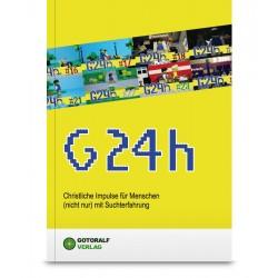 G24h - Leben mit Sucht
