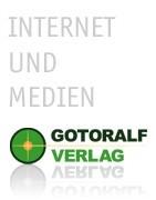 Internet und Medien für die Gemeindearbeit